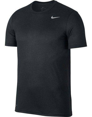 Camiseta Nike Legend 2.0 Masculino  - Ferron Sport