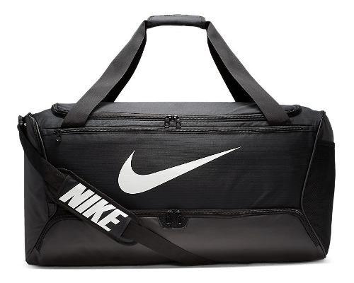 Bolsa Nike Brasilia Grande 95 Litros  - Ferron Sport