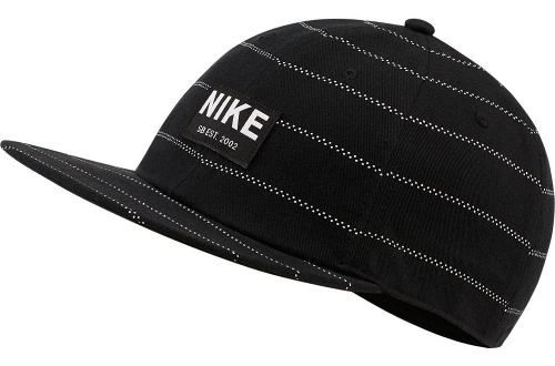 Boné Nike Sb Heritage 86 Washed  - Ferron Sport