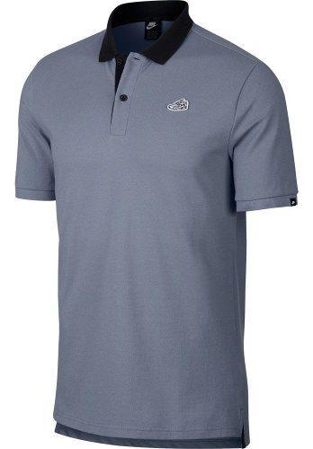 Camisa Polo Nike Sportswear Masculina  - Ferron Sport