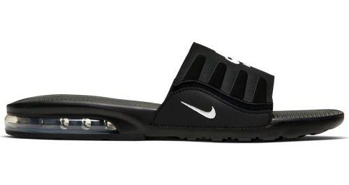 Chinelo Nike Air Max Camden Masculino  - Ferron Sport