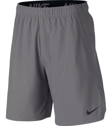 Bermuda Nike Flex Woven 2.0 Masculino  - Ferron Sport