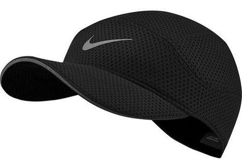 Boné Nike Aerobill Tailwind Mesh  - Ferron Sport