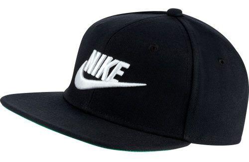 Boné Nike Sportswear Futura Pro  - Ferron Sport