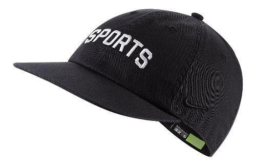 Boné Nike Sb Heritage86  - Ferron Sport