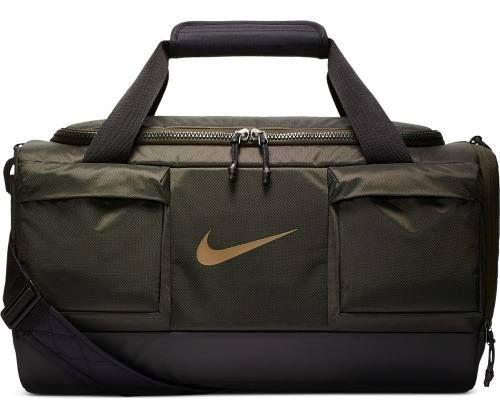 Bolsa Nike Vapor Power Duffel Pequena 37 Litros  - Ferron Sport