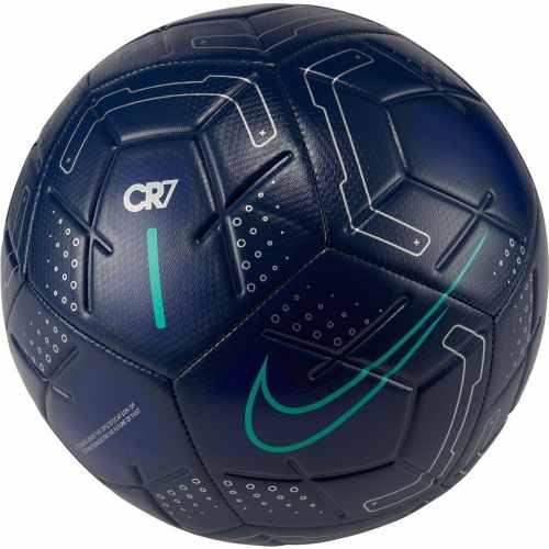 Bola Nike Strike Cr7 Campo  - Ferron Sport