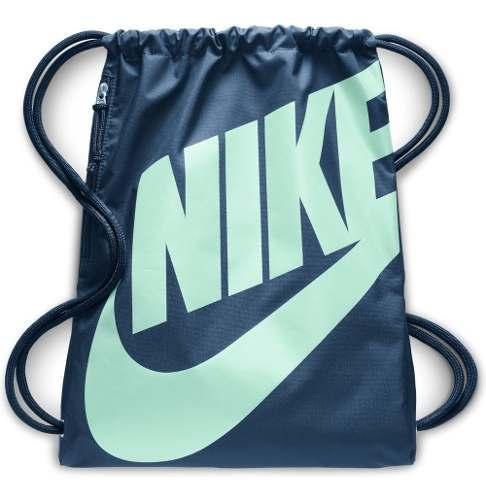 Sacola Nike Heritage  - Ferron Sport