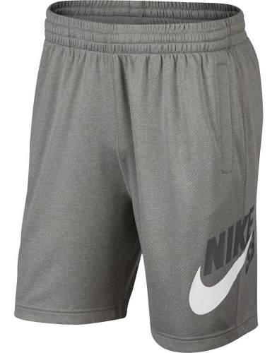 Bermuda Nike Sb Dry Sunday Masculina  - Ferron Sport
