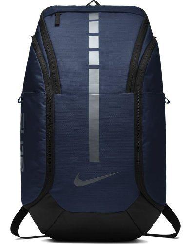 Mochila Nike Elite Pro  - Ferron Sport