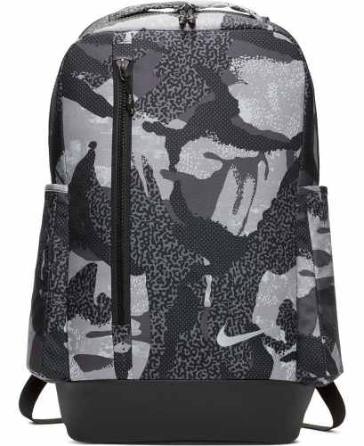 Mochila Nike Vapor Power Camo  - Ferron Sport