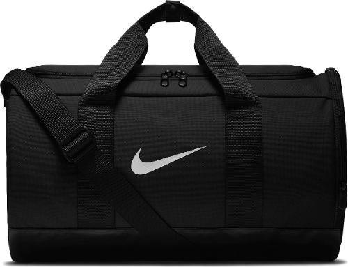 Bolsa Nike Team Duffel 27 Litros  - Ferron Sport