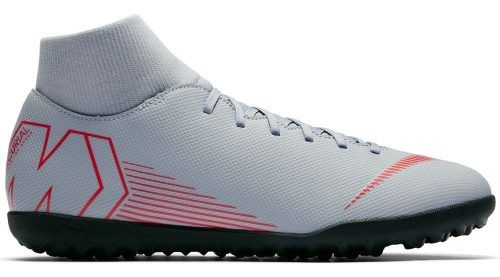 Chuteira Nike Mercurialx Superfly 6 Club  - Ferron Sport
