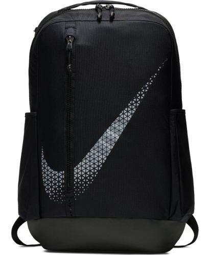 Mochila Nike Vapor Power  - Ferron Sport