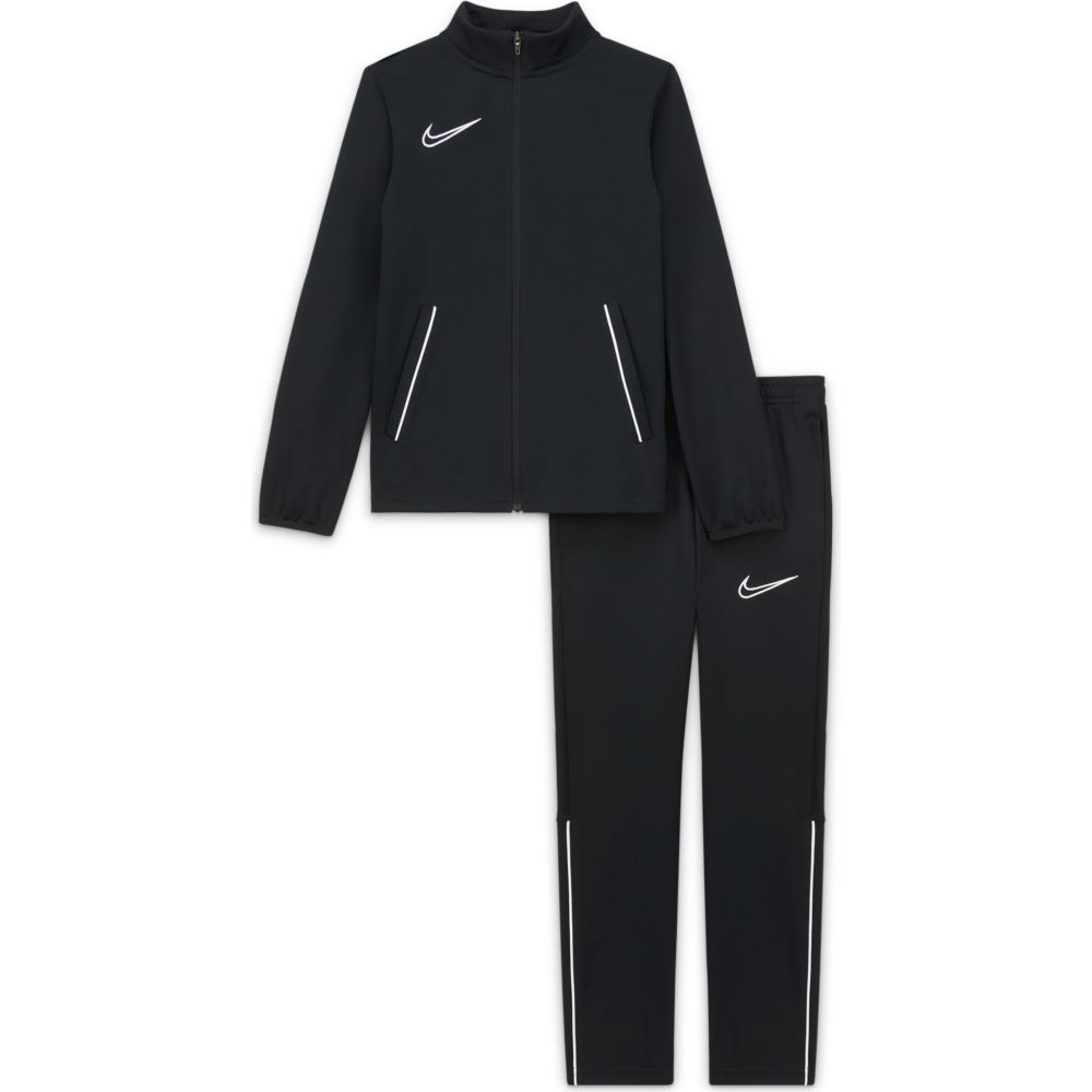 Agasalho Nike Dri-fit Academy Infantil  - Ferron Sport
