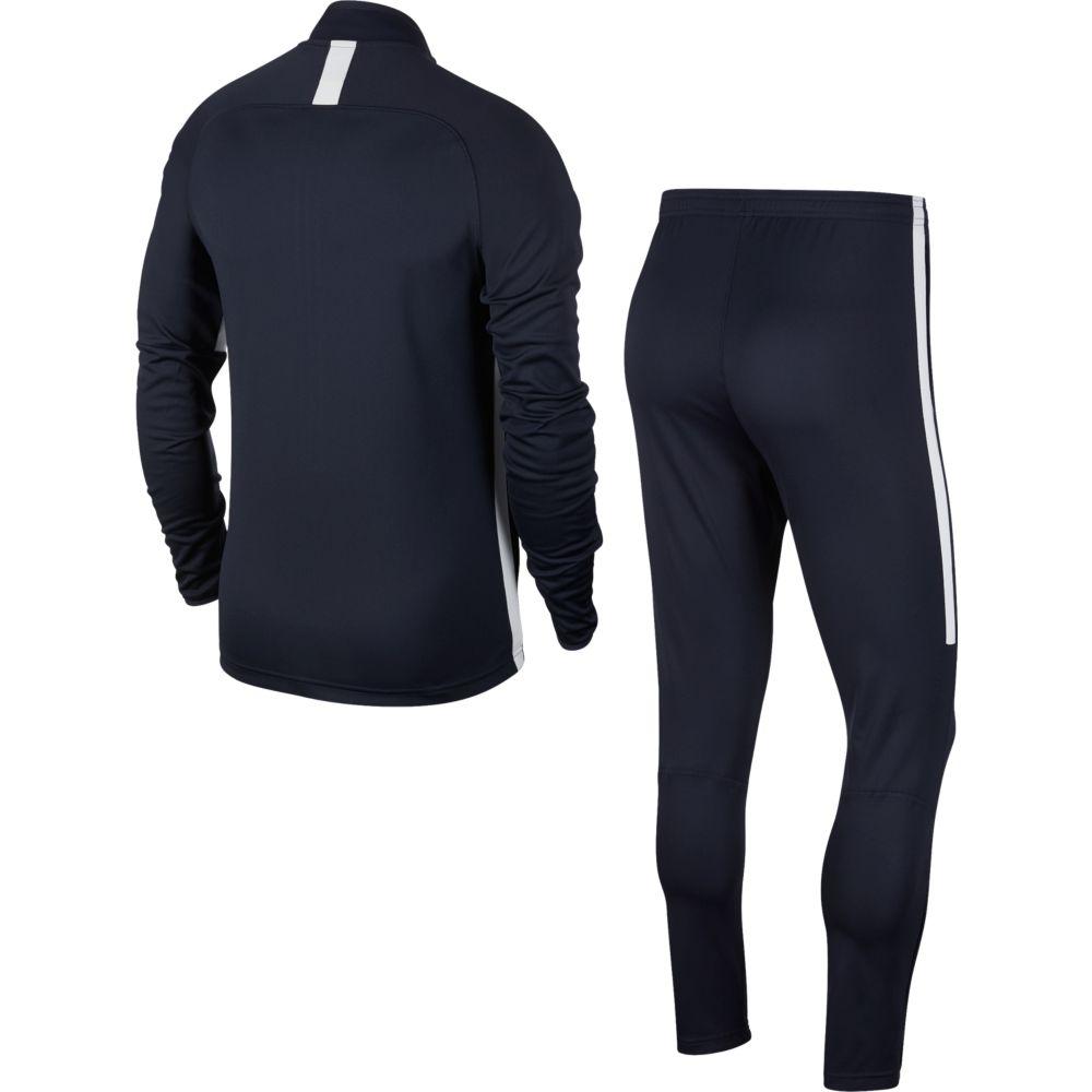 Agasalho Nike Dri-fit Academy K2 Masculino  - Ferron Sport