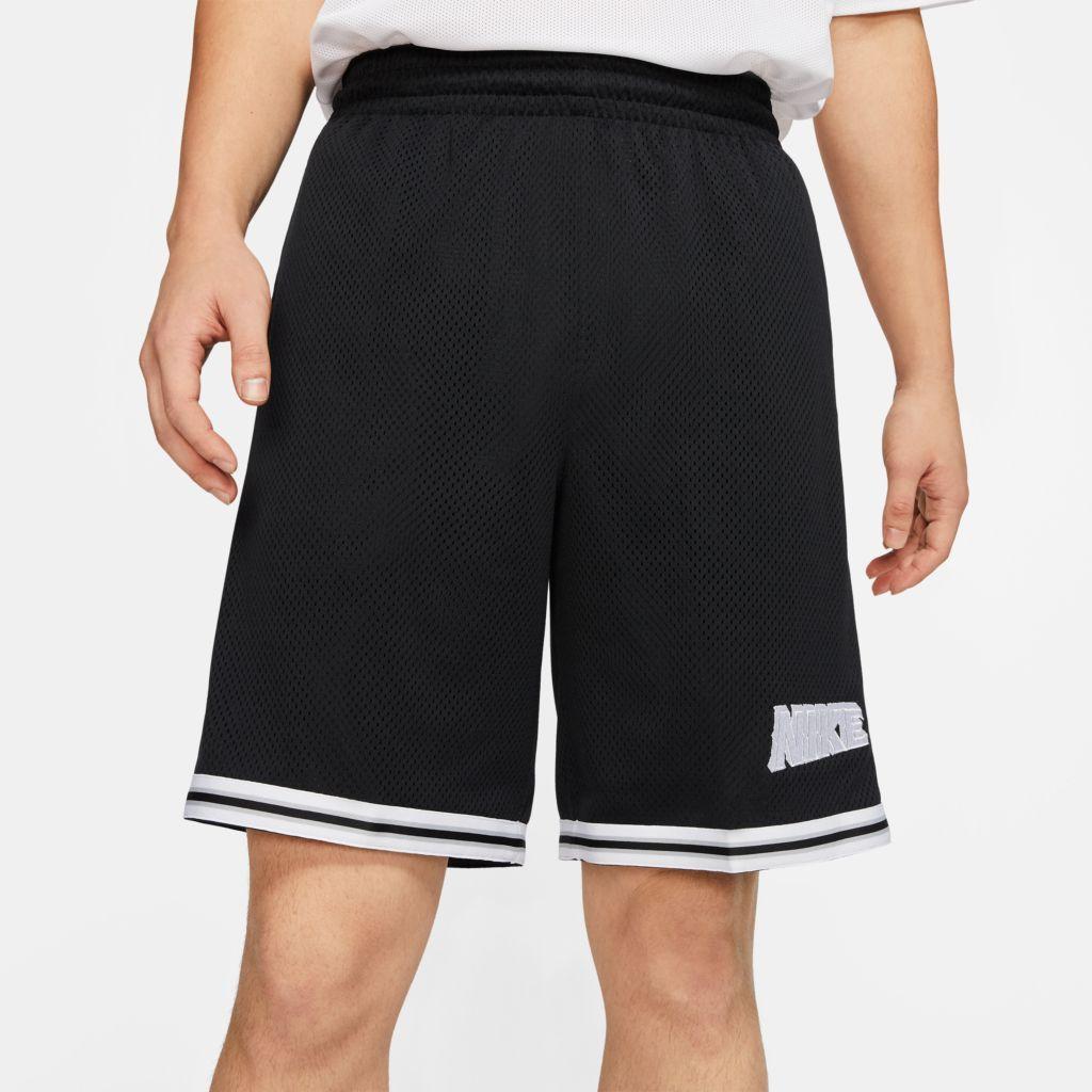 Bermuda Nike Dri-fit Classic Masculina  - Ferron Sport