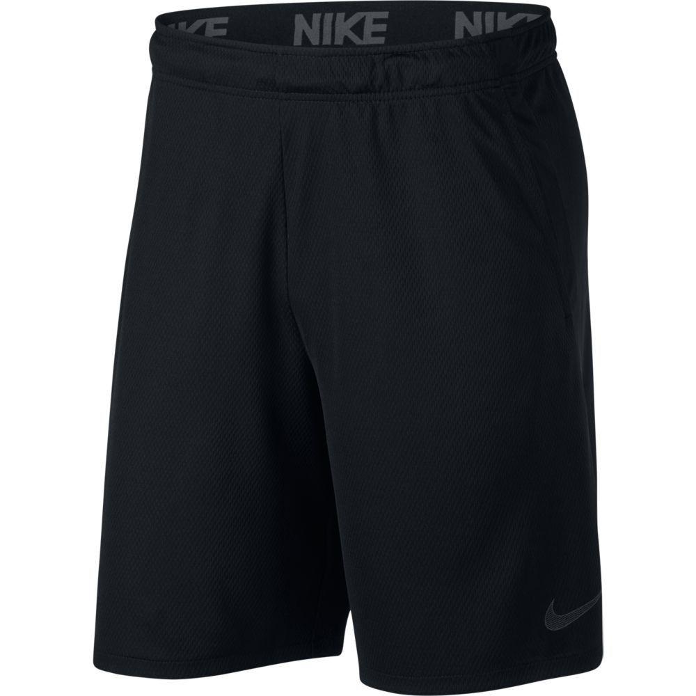 Bermuda Nike Dry 4.0 Masculino  - Ferron Sport