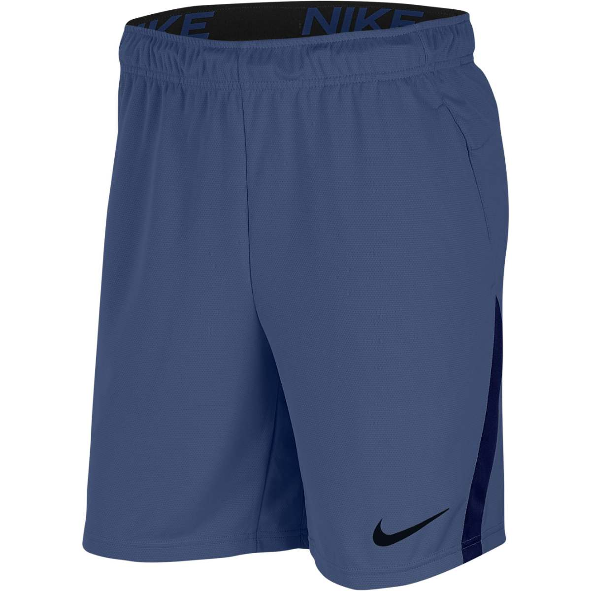 Bermuda Nike Dry 5.0 Masculino  - Ferron Sport