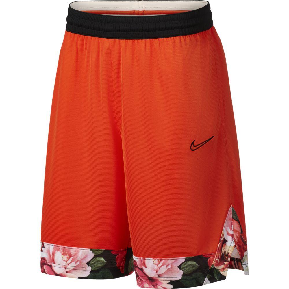 Bermuda Nike Dry Icon Victory Masculino  - Ferron Sport