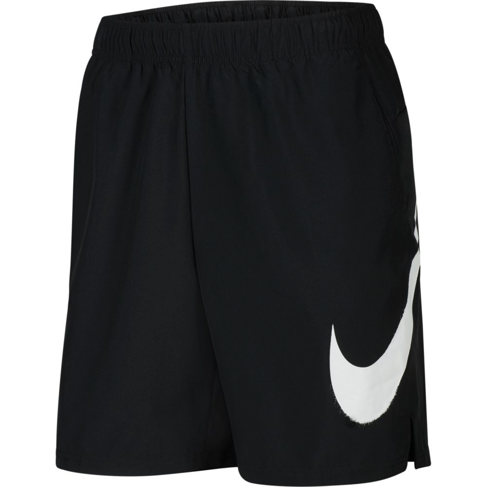 Bermuda Nike Flex Woven 3.0 Hbr Masculina  - Ferron Sport