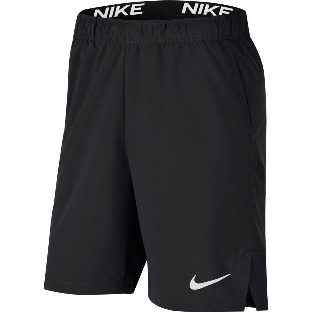 Bermuda Nike Flex Woven 3.0 Masculino  - Ferron Sport