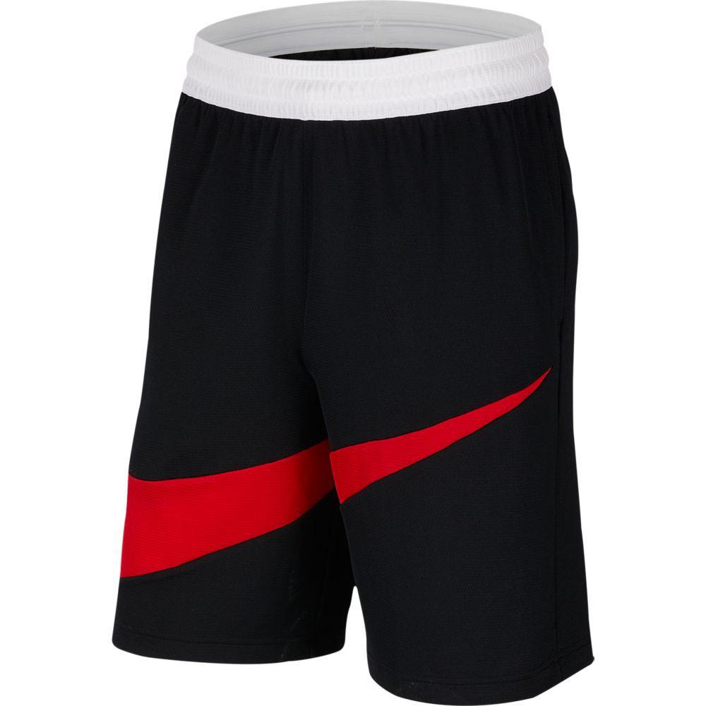 Bermuda Nike Hbr 2.0 Masculina  - Ferron Sport