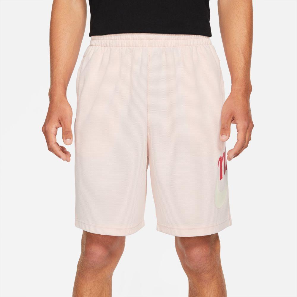 Bermuda Nike Sb Sunday Essential  - Ferron Sport