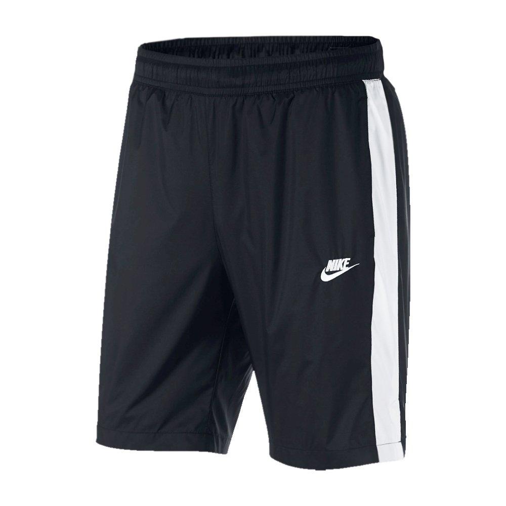 Bermuda Nike Sportswear Woven Track Masculino  - Ferron Sport