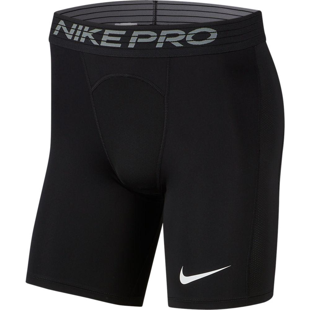 Bermuda Térmica Nike Pro 6