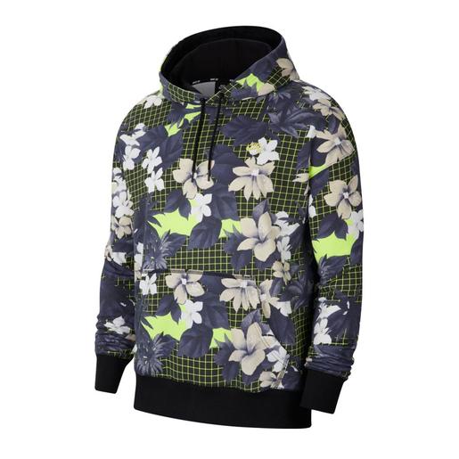 Blusão Nike Sb Printed Masculino  - Ferron Sport