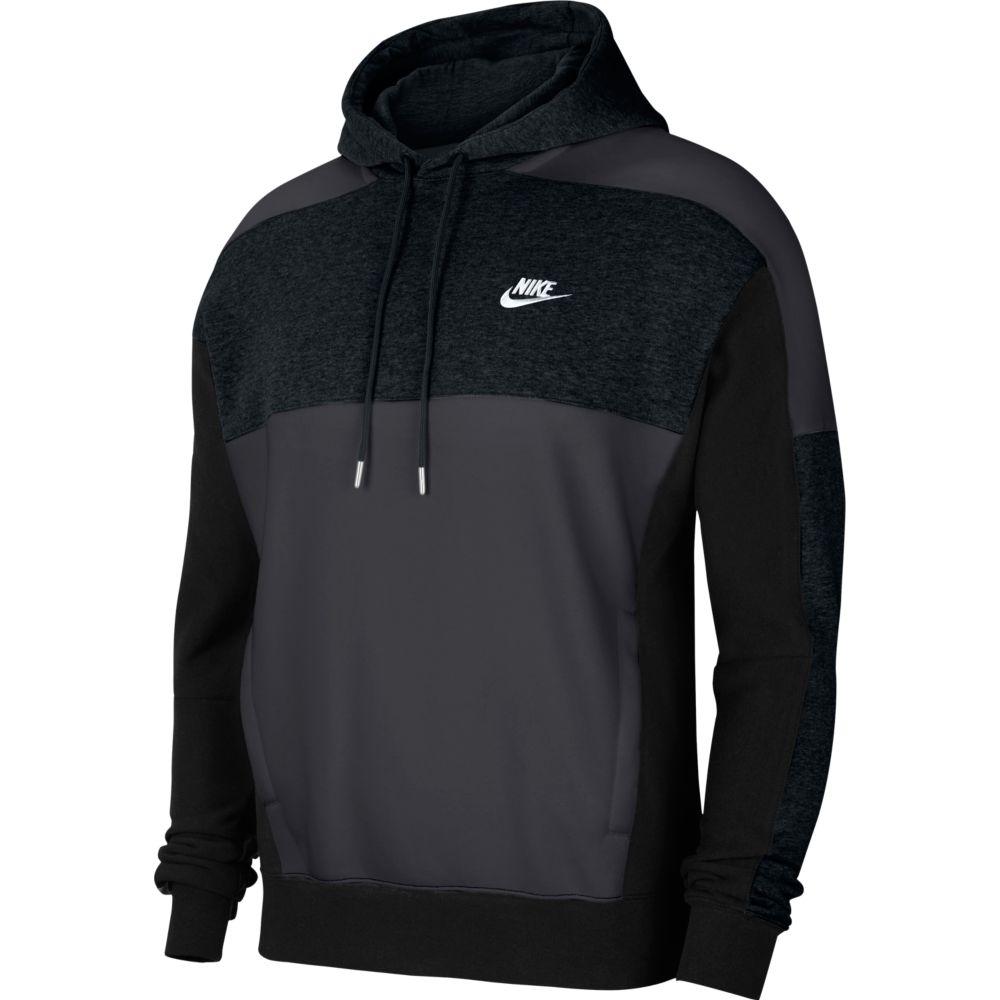 Blusão Nike Sportswear Masculino  - Ferron Sport