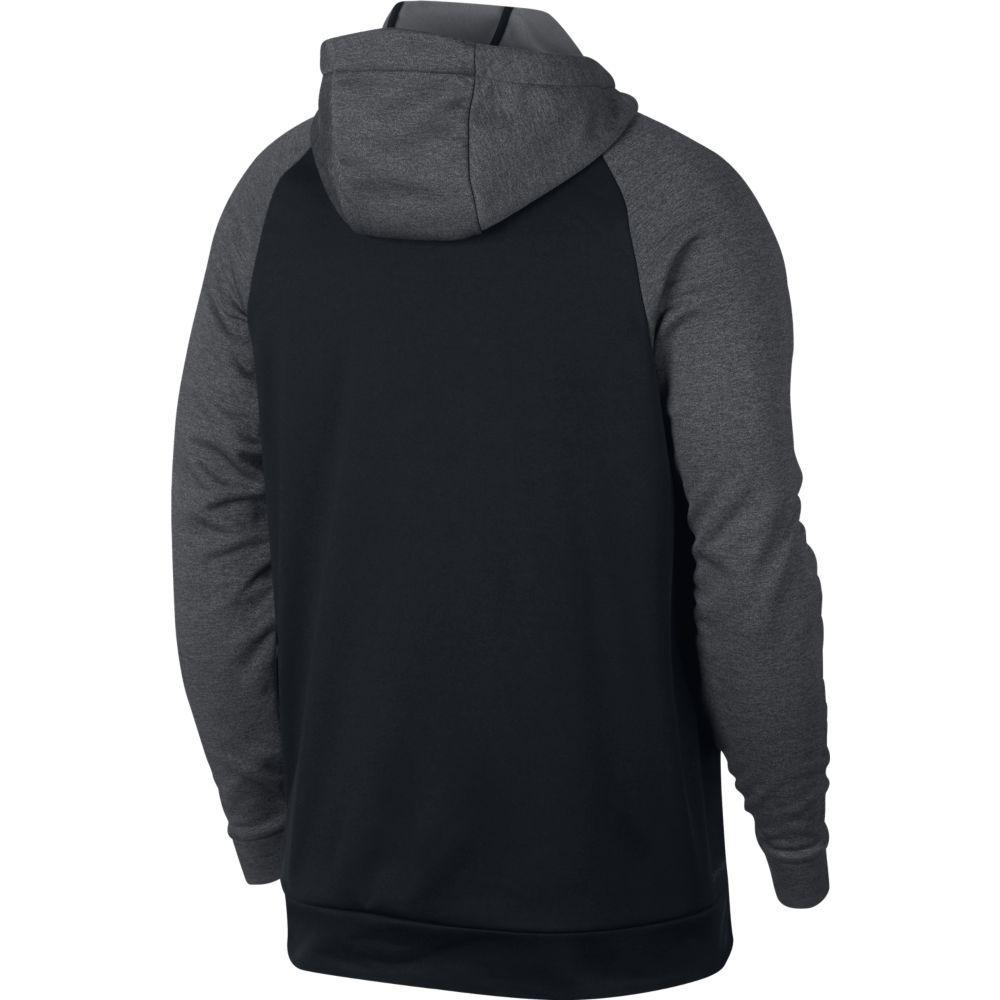 Blusão Nike Therma Hd Masculino  - Ferron Sport