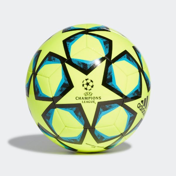 Bola Adidas Champions League    - Ferron Sport