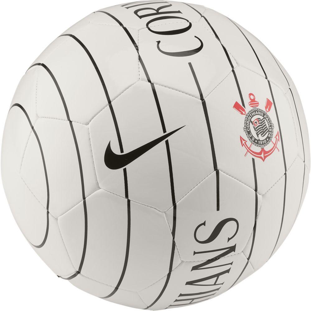 Bola Nike Corinthians Spirits  - Ferron Sport