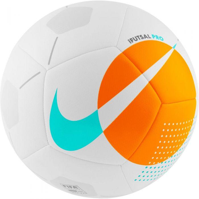 Bola Nike Futsal Pro  - Ferron Sport