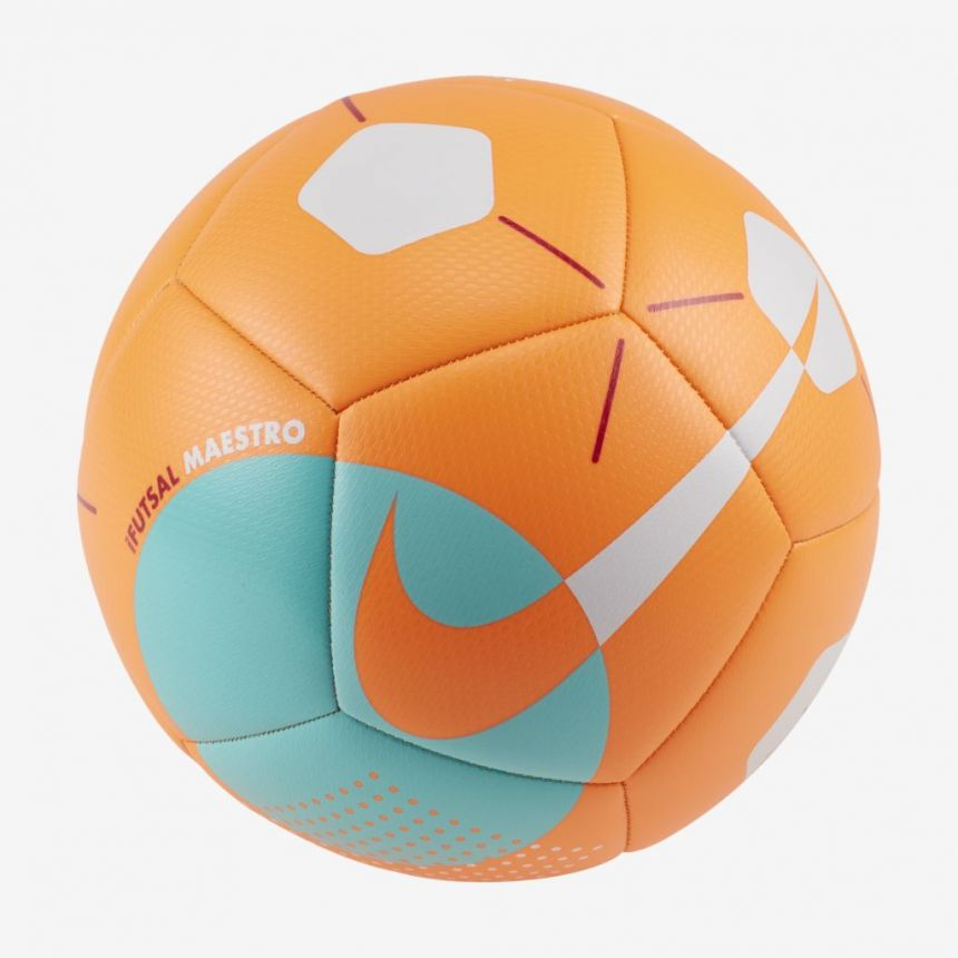 Bola Nike Maestro Futsal  - Ferron Sport
