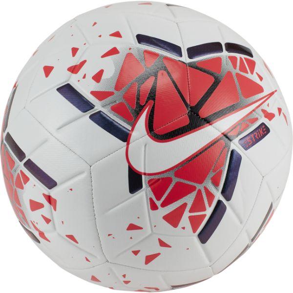 Bola Nike Strike Campo  - Ferron Sport