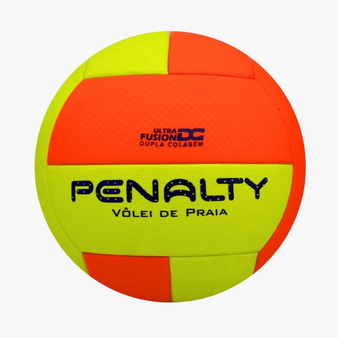 Bola Penalty Volei De Praia Xxi Soft  - Ferron Sport