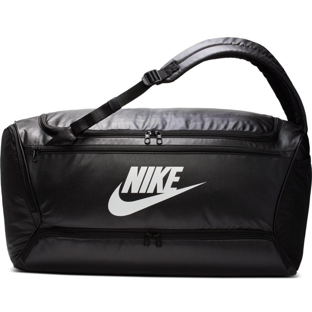 Bolsa Nike Brasilia Duff 60l  - Ferron Sport
