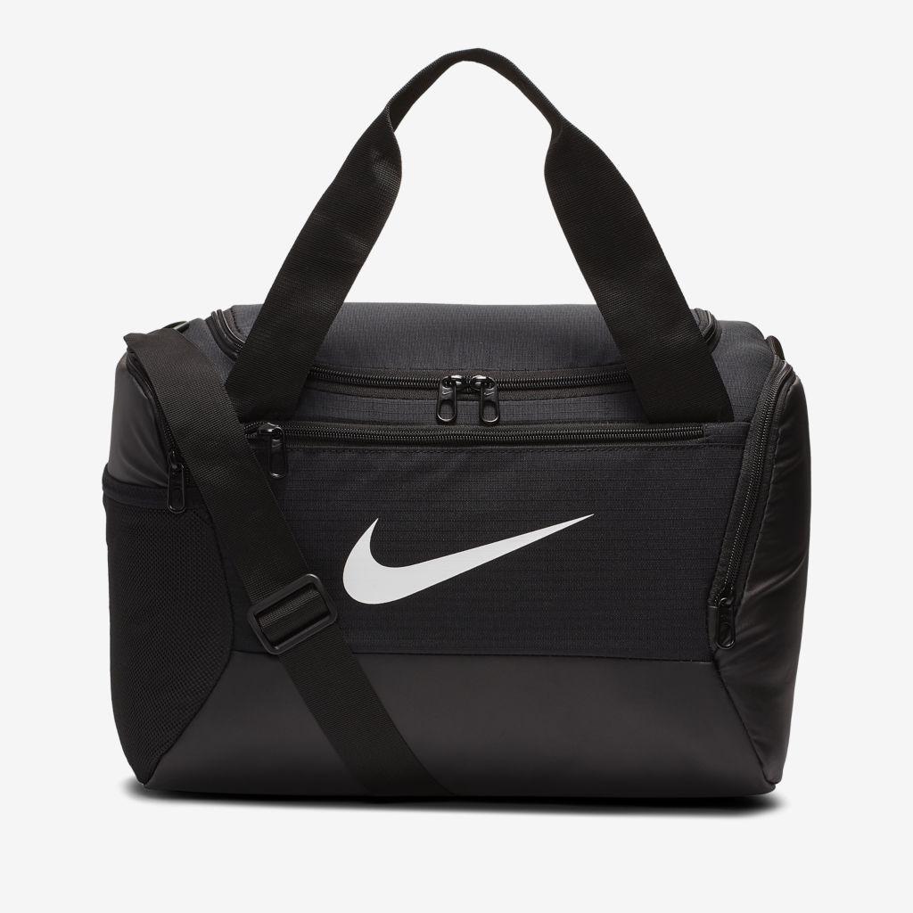 Bolsa Nike Brasilia Extra Pequena 25 Litros  - Ferron Sport