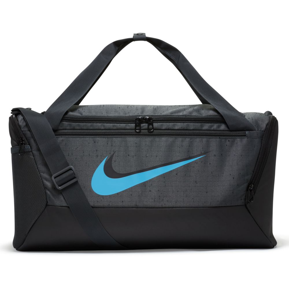 Bolsa Nike Brasilia Pequena 41 Litros  - Ferron Sport