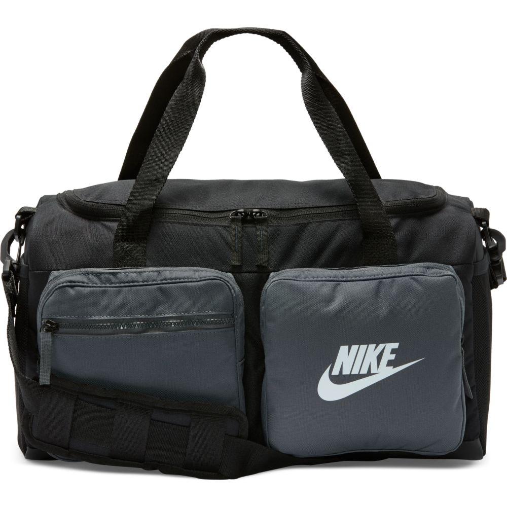 Bolsa Nike Future Pro Duffel Infantil  - Ferron Sport