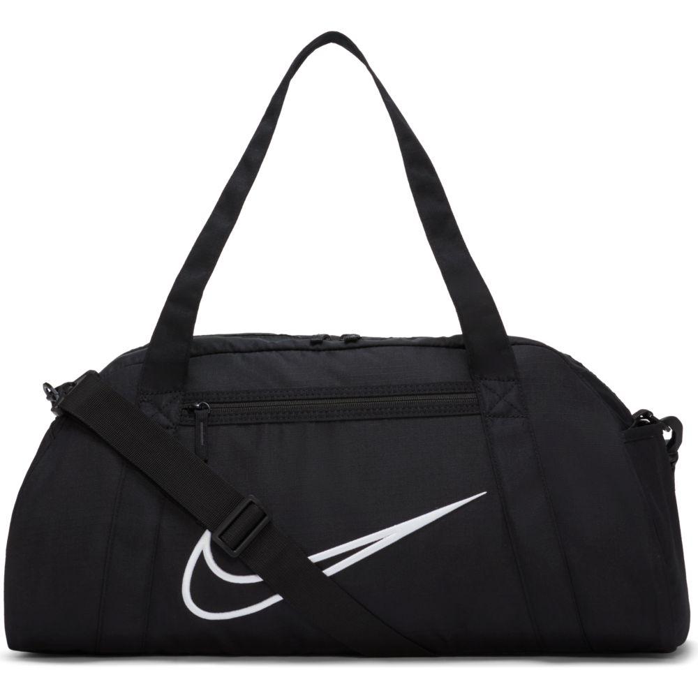 Bolsa Nike Gym Club 2.0 Feminina  - Ferron Sport