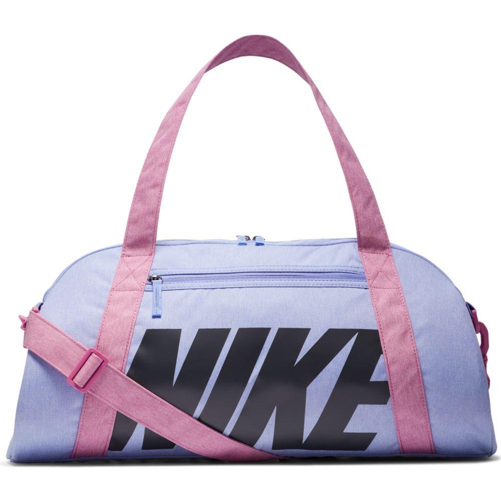Bolsa Nike Gym Club Feminina  - Ferron Sport