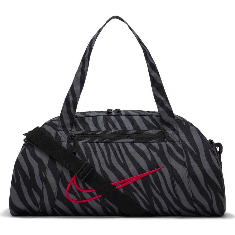 Bolsa Nike Gym Club Printed Feminina  - Ferron Sport