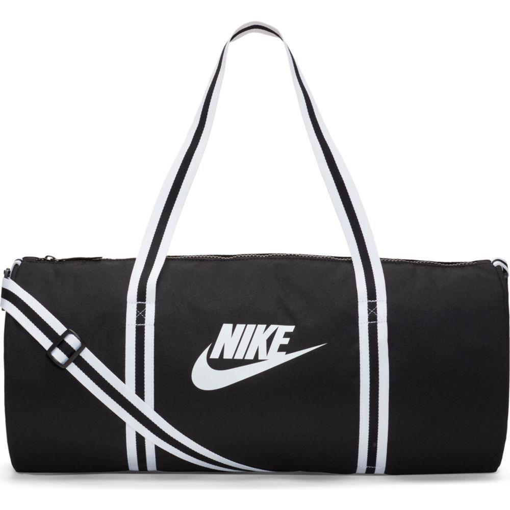 Bolsa Nike Heritage Duff 30 Litros  - Ferron Sport