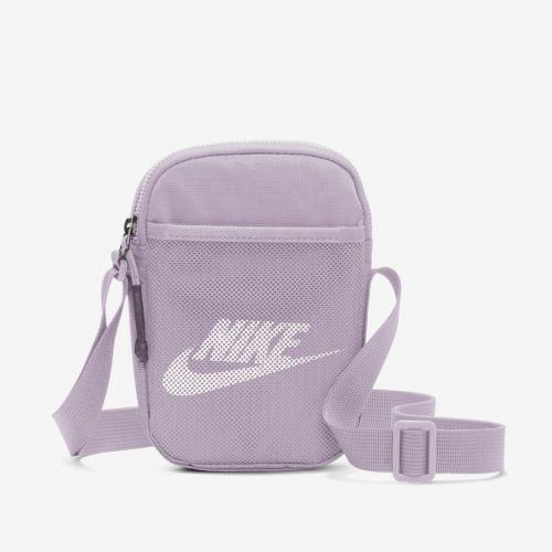 Bolsa Nike Heritage Smit  - Ferron Sport