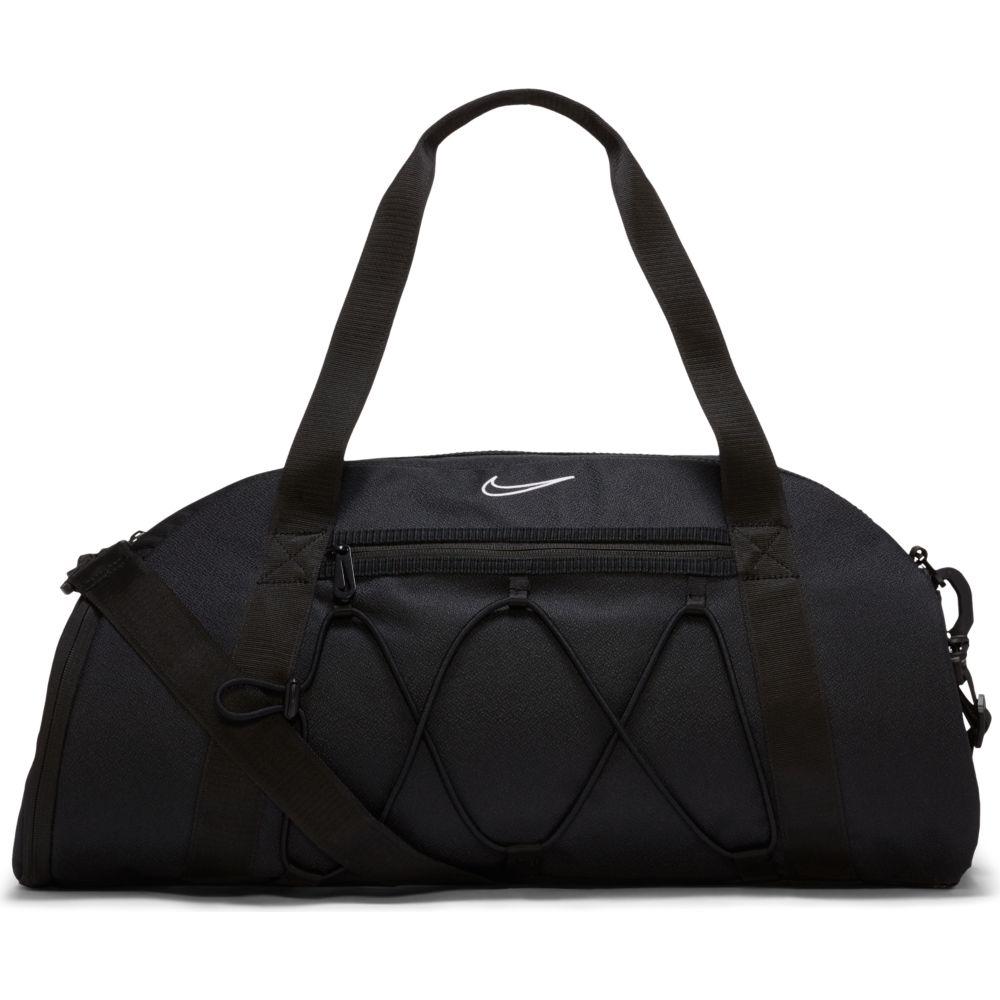 Bolsa Nike One Club Feminina  - Ferron Sport