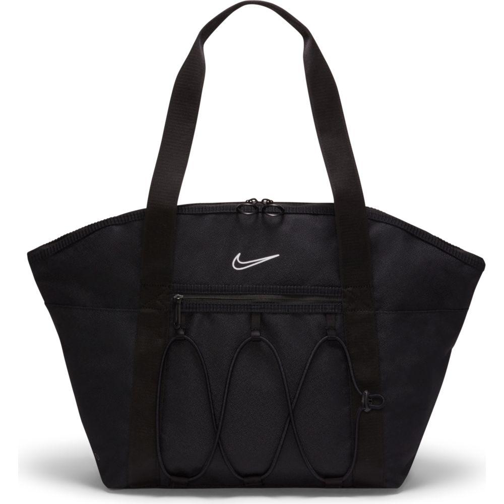 Bolsa Nike One Tote Feminina  - Ferron Sport
